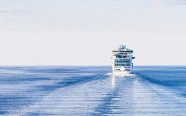 Arvot pitävät laivan kurssissa