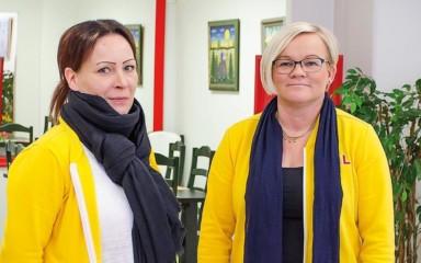 SOL aloittaa yhteistyön Varkauden SEPPÄ-hankkeen kanssa työttömien työllistämiseksi